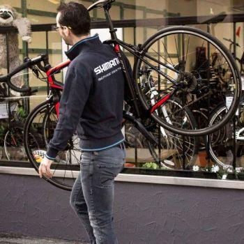 Fahrradkontor