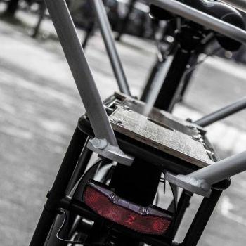 Fahrradcafe