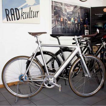 Calenberger Radkultur