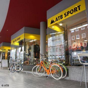 ATB Sport, Foto: ATB